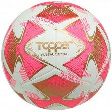 Imagem - Bola Topper Slick 22 Futsal cód: 6977