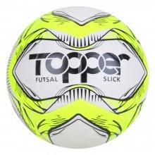 Imagem - Bola Topper Slick Futsal cód: 51670164