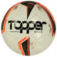 Imagem - Bola Topper Strike Futsal Masculina cód: 2840
