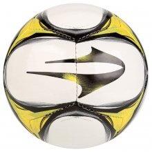 Bola Topper Ultra VIII Futsal