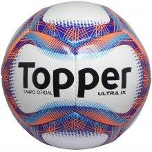 Bola Topper Ultra XI Campo