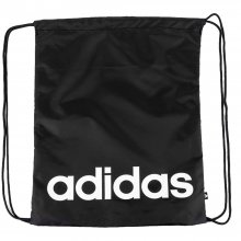 Imagem - Bolsa Sacola Adidas Logo Linear  cód: GN1923