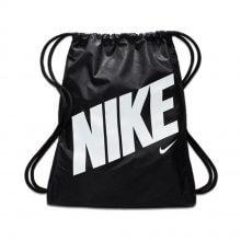 Bolsa Sacola Nike Gymsack Unissex