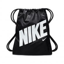 Imagem - Bolsa Sacola Nike Gymsack Unissex cód: BA5992010