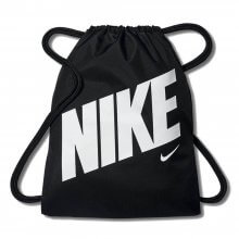 Imagem - Bolsa Sacola Nike Gymsack Unissex cód: BA5262015