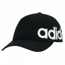 Imagem - Boné Adidas Baseball Bold Aba Curva Masculino  cód: FL3713