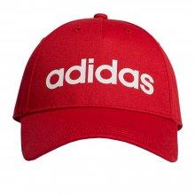 Imagem - Boné Adidas Daily Aba Curva Masculino cód: EC4703