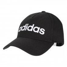 Boné Adidas Daily Aba Curva Masculino