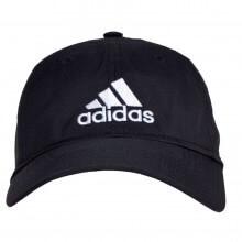Imagem - Boné Adidas Essentials Logo