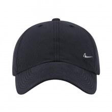Boné Nike Metal Swoosh Cap Unissex
