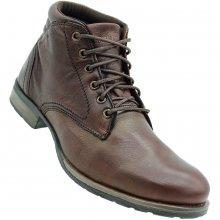 Bota Boots Company Dune Confort Masculina