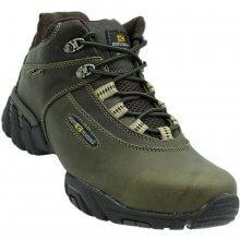 Bota Boots Company Infinity Adventure Masculina