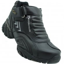 Bota Boots Company Motoqueiro Masculina