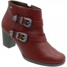 c8d9d0471c DECKER ONLINE - Promoção - Compre Calçados online até 10x sem juros