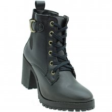 Bota Footway Dallas Feminina