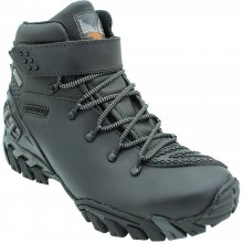 Bota Macboot Alcatras Adventure Masculina