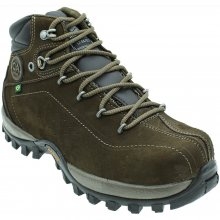 Bota Macboot Caoo 04 Masculina