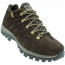Bota Macboot Tepui Masculina