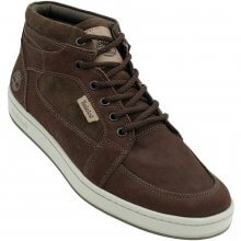 Bota Timberland EK Packer Leather CH Masculina