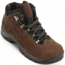 Bota Timberland Trail Dust 2 Adventure Masculina
