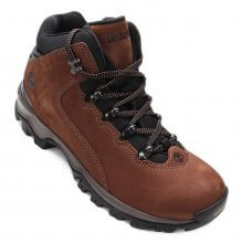 Bota Timberland Trail Dust 3 Adventure Masculina