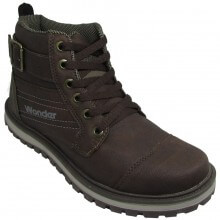 Bota Wonder Adventure Masculina