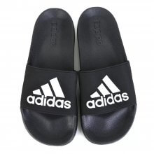 Chinelo Adidas Adilette Shower Slide Masculino
