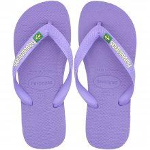 Imagem - Chinelo Havaianas Brasil Logo Feminino cód: 41108509053