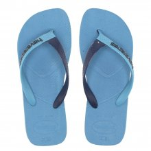 Chinelo Havaianas Casual Masculino