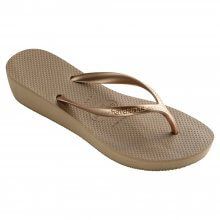 Chinelo Havaianas High Light Feminino