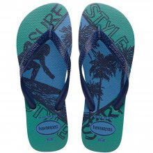 Imagem - Chinelo Havaianas Top Athetic Masculino cód: 41413480057