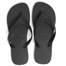 Chinelo Havaianas Top Max Motion Masculino