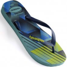 Chinelo Havaianas Trend Masculino
