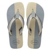 Chinelo Havaianas Urban Color Block Masculino