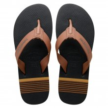 Chinelo Havaianas Urban Craft Masculino