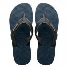 Chinelo Havaianas Urban Material Masculino
