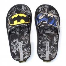 Chinelo Infantil Ipanema Liga Da Justiça Batman Masculino