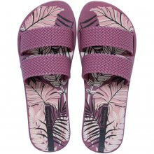 Chinelo Ipanema City Printy Feminino