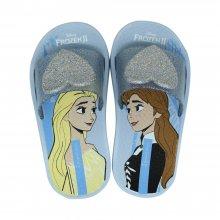 Imagem - Chinelo Infantil Ipanema Disney Beauty Slide Feminino cód: 2640524720