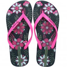 Chinelo Ipanema Everyday Feminino