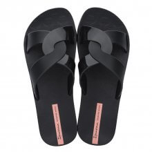 Chinelo Ipanema Feel Slide Feminino