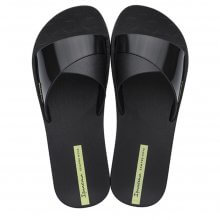 Chinelo Ipanema Fresh Slide Feminino