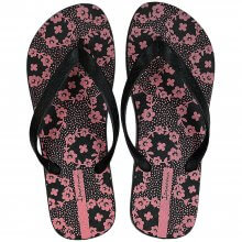 Chinelo Ipanema Happy Feminino