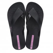 Chinelo Ipanema Hit Feminino