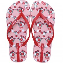 Chinelo Ipanema Lovely II Feminino