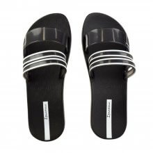 Chinelo Ipanema New Slide Feminino