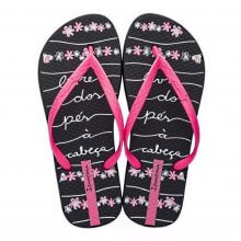 Chinelo Ipanema Only Feminino