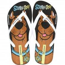 Chinelo Ipanema Scooby Doo Feminino