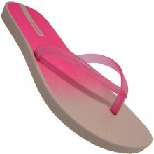Chinelo Ipanema Sweel Feminino