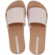 Chinelo Ipanema Way Slide Feminino